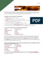 Liv-Ex Members Bordeaux 2013 Survey Report