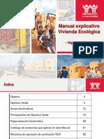 Manual Exlicativo VIVVERDE26!08!2011