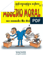 Cartilha_AssedioMoral_2011