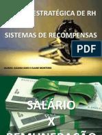 gestoestratgicaderh-sistemaderecompensas-120513115148-phpapp01