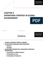 Ch2_Globalenvironment