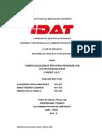 tesis kadenz FINAL.pdf
