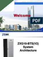 03b) ZXG10- Base Tranceiver Station V2_Benin-Class