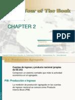 01._Introducción_a_Cuentas_Nacionales
