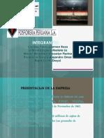 FOSFORERA PERUANA [Autosaved]