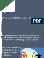Presentacion Menos Es Mas