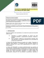 Inte-n525 Orientacion Documentacion