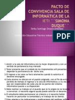 pactodeconvivenciadelasaladeinformatica-deiby-120217145447-phpapp02