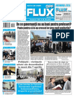 FLUX 11-04-2014