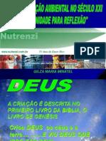 apresentação empresarial1.2012