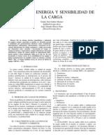 calidad de energia y sensibilidad de la carga.pdf