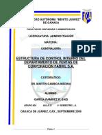 contraloria1