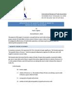 IRTALibraryApplicQuantityTheoryofMoneyRevised312014Version (1) (1).pdf