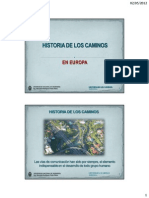CAM_TEO_1 HISTORIA DE LOS CAMINOS.pdf