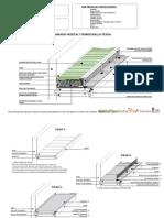Cuadernillo Techo Verde copy (1).pdf