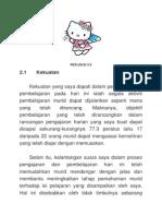 refleksi rph.docxW
