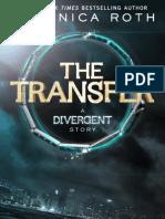 El Transferido en Español