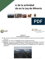 fases de la minera.pptx