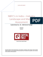 Capital First Ltd_SIP Report