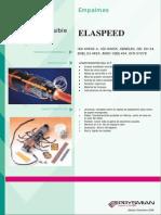 5_2_Elaspeed