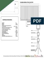 Cuadernillo Techo Colector.pdf