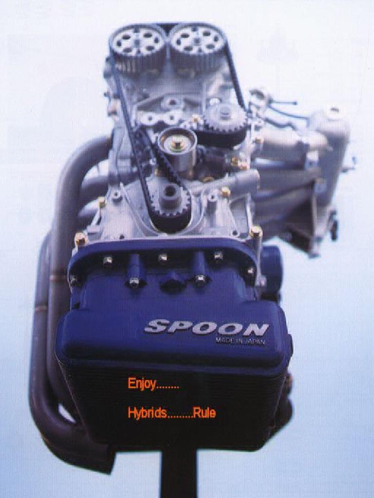Acura Integra 9497 Service Manual Airbag – Integra Fu Box Wiring Diagram