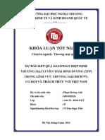 120505 Khoa Luan Tot Nghiep FINAL_Pham Hoang Anh