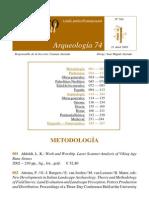 Portico 2003 Bibliografija