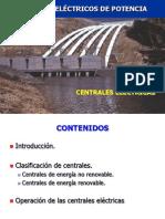 2 Centrales eléctricas1