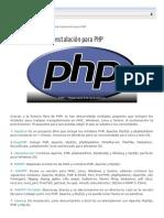 multicodigo.com-10-paquetes-de-instalacion-para-php-.pdf