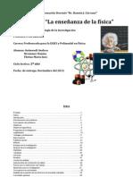 Libro de Metodologia..Completo