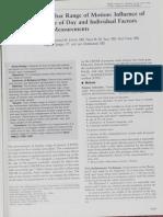 ADMlombar.efeito.do.horario.pdf