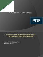 Accesorios Tuberias TX.pdf