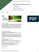VALIDAÇÃO EM TEOLOGIA_Curso de graduação a distância - EAD UNICESUMAR