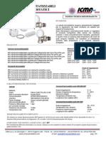 1310973524-ST - Valvole Termostatizzabili e Comandi Termostatici - ITA