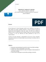 laboratoriodemecanicadefluidospresiondevapor-110904124040-phpapp02