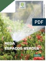 Catalogo Rega Espacos Verdes 2014