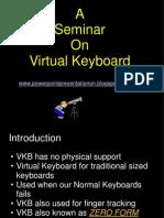 vertualkeybord-120117051705-phpapp02
