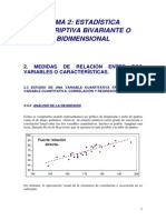 TEMA_2_ANALISIS_DE_LA_REGRESION.pdf
