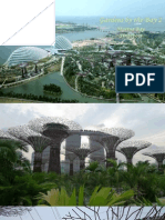 Gradini Pe Plaje_Singapore