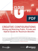 Creative Configurations Whitepaper