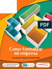 04-Formalizar Mi Empresa