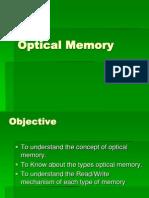 opticalmemories-100722030424-phpapp01