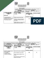 Tabla de especificaciones Lógica 2.pdf