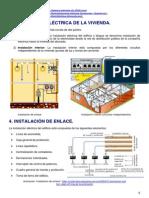 inst_eléctricas_viviendas