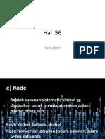 Presentasi Mpkt a Fg 3