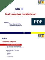 InstrumentosTotal.ppt