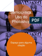 semiótica.psd