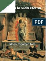 Toth Tihamer - Creo en La Vida Eterna