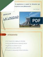 LA UNIDAD - DC.pptx